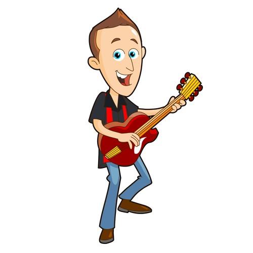 Johnny and the Raindrops's avatar