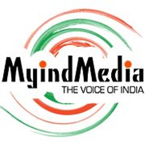 MyIndMedia™ The Voice of India's avatar