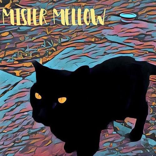 Mister Mellow's avatar