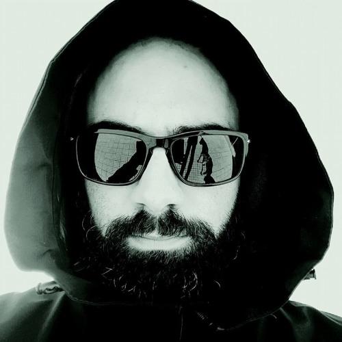 ISOLATE's avatar