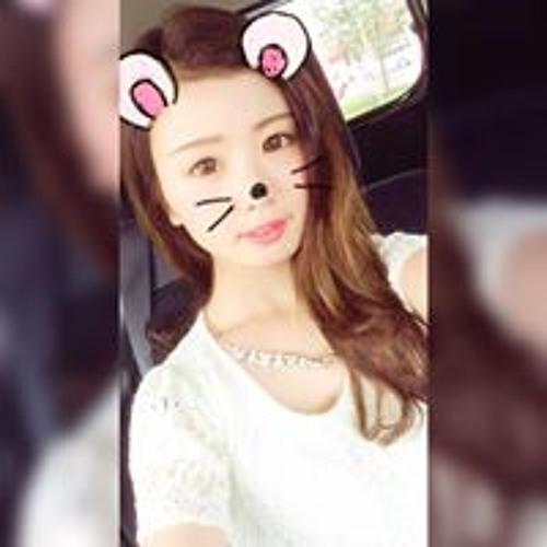 Minami Hosoya's avatar