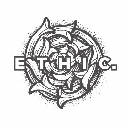 Ethic Imprint's avatar