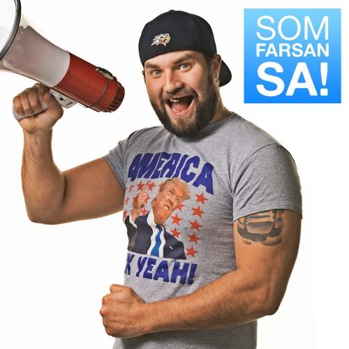 SOM FARSAN SA - En Podcast's avatar