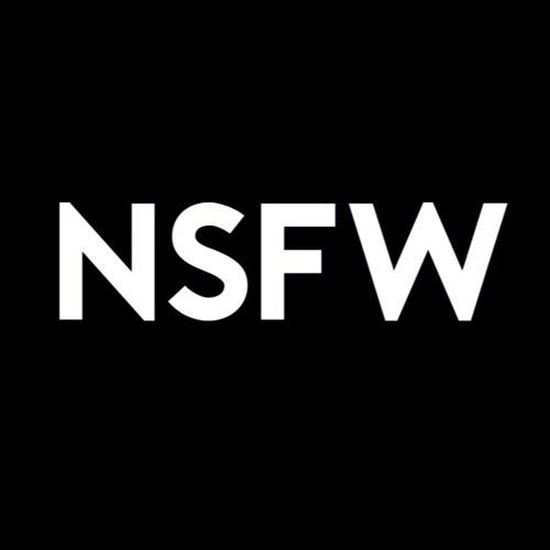 NSFW Music's avatar