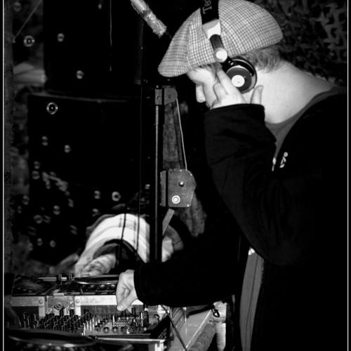 FrodOhm [Yggdrasil Records]'s avatar