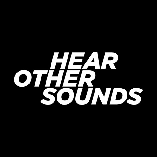 Hear Other Sounds's avatar