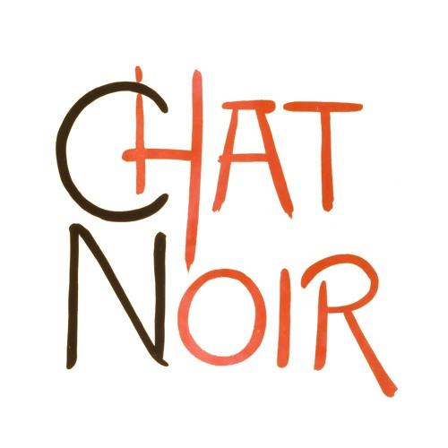 Chat Noir's avatar