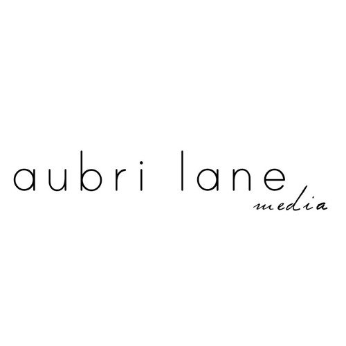 Aubri Lane Media's avatar