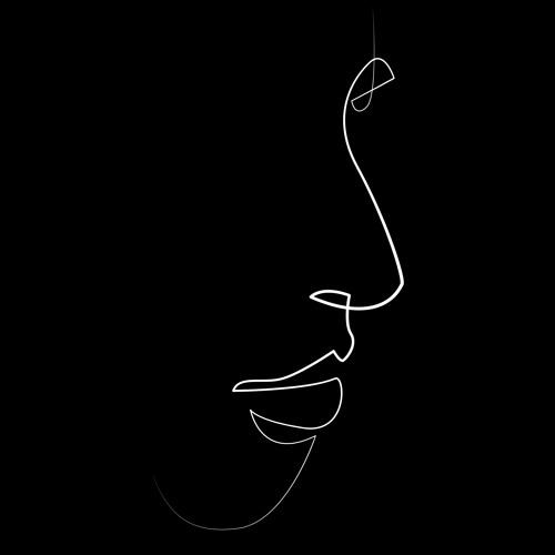 MOOD OF MIND's avatar