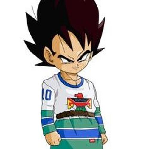 Fredrick McConaga's avatar