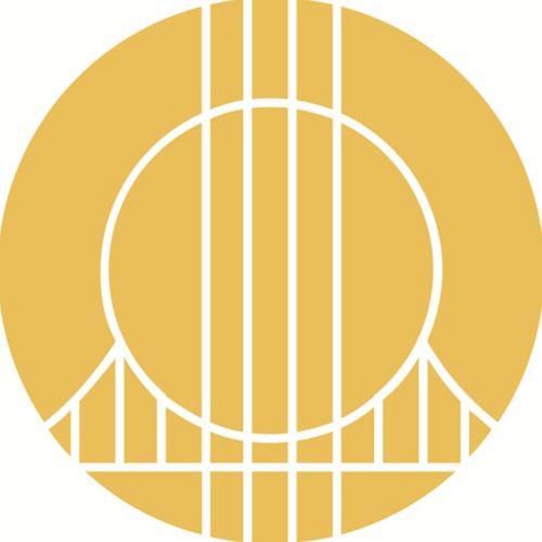 SFCM TAC's avatar
