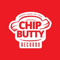 Chip Butty Records