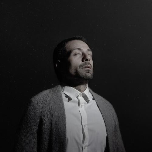 ShurkoLove's avatar
