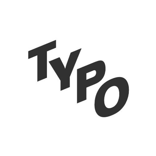 typomusic's avatar