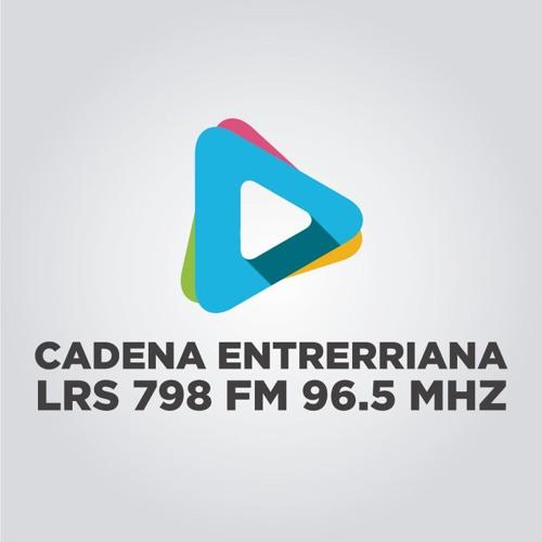 Cadena Entrerriana's avatar