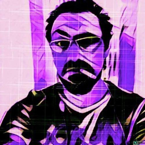 Waell Khater's avatar