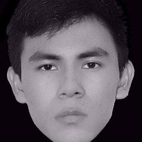 USHKARON's avatar