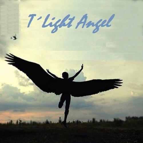 T´Light Angel*'s avatar