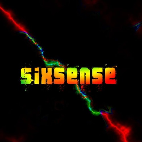 SIXSENSE NEW 2017's avatar