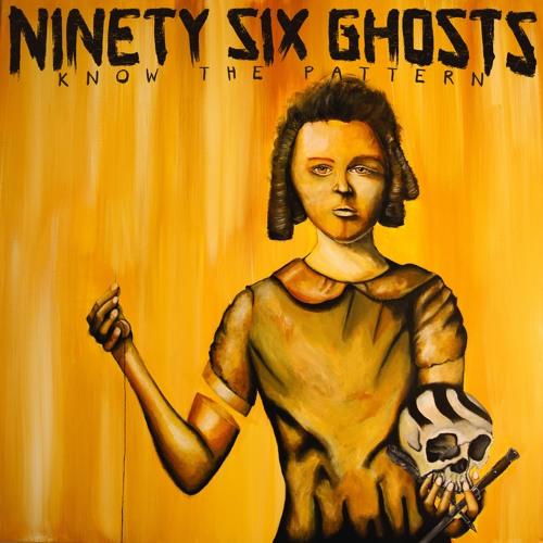 Ninety Six Ghosts's avatar
