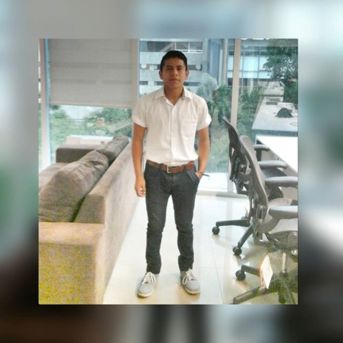 Emmanuel Reyes......'s avatar