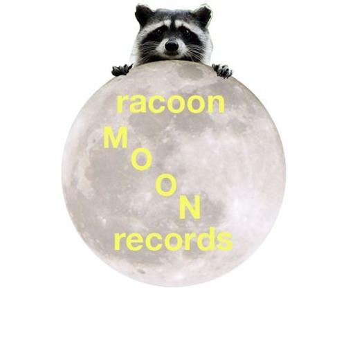 racoonmoonrecords's avatar
