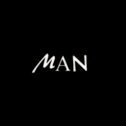 MAN's avatar