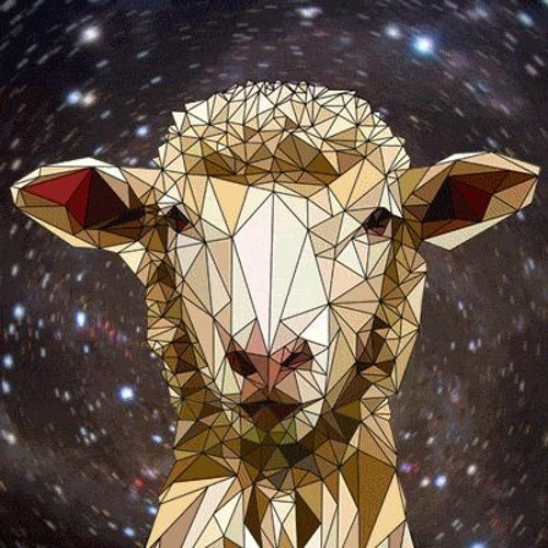 Lambchop's avatar