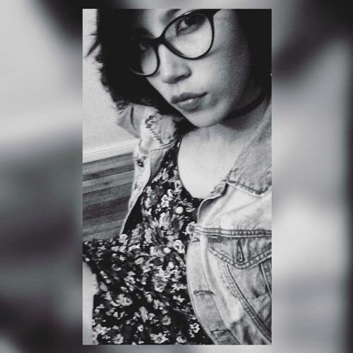 Sofía's avatar