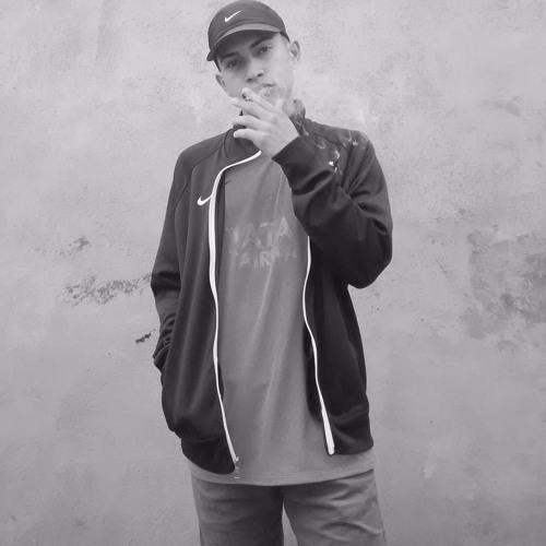 RM BEATS's avatar