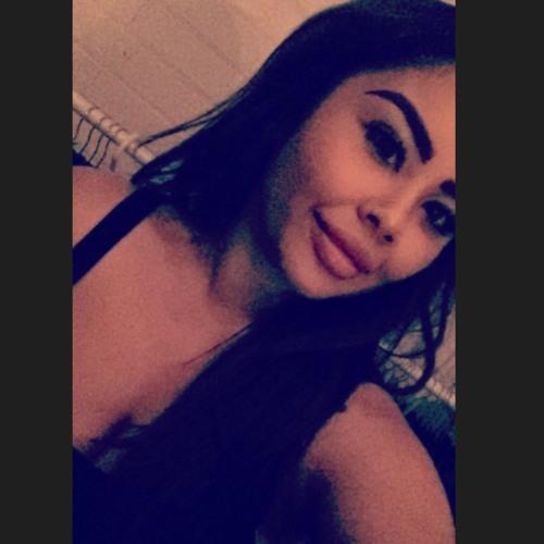 Jessica Velji's avatar