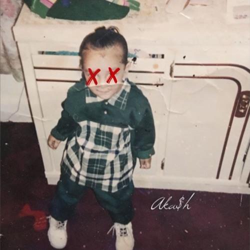 Aka$h's avatar