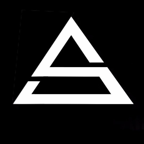 $pace Δgent's avatar