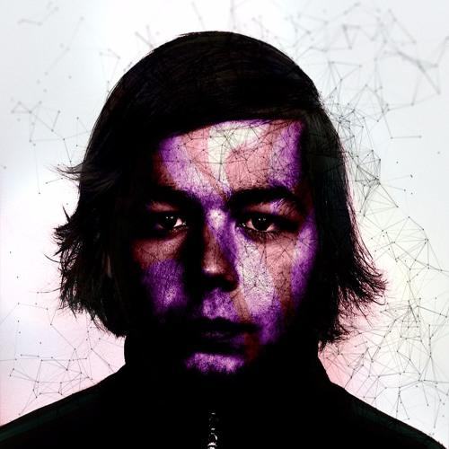 Dez Marinkov's avatar