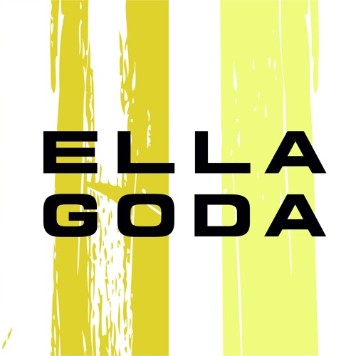 Ella Goda's avatar