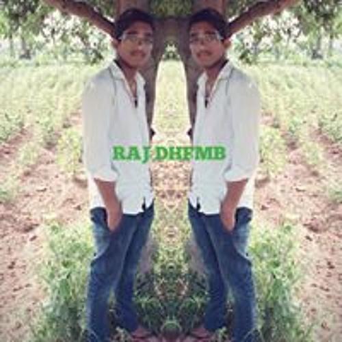 Raj Nayak Dhfmb's avatar