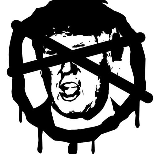 Brooklyn College Against Trump's avatar