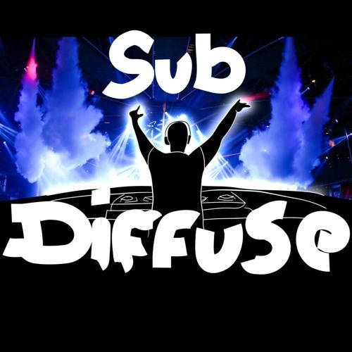 Sub Diffuse's avatar