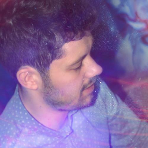 FRU:TEE's avatar