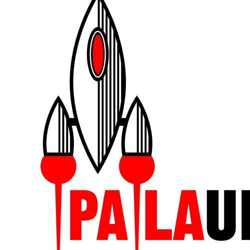 PaLAunchPod's avatar