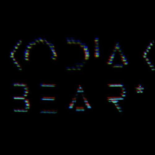 Kodiak Bear's avatar