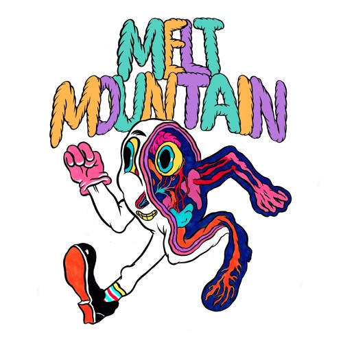 Melt Mountain's avatar