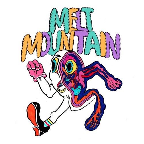 Melt Mountain's avatar