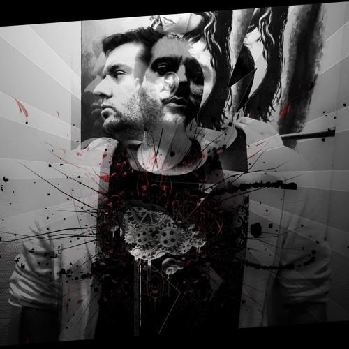 Innersonics's avatar