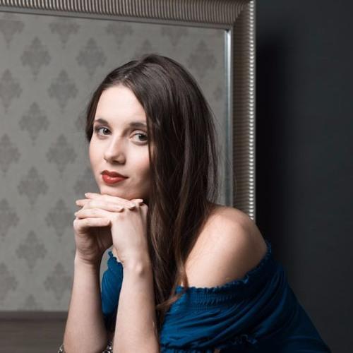 Ema Katrovas's avatar