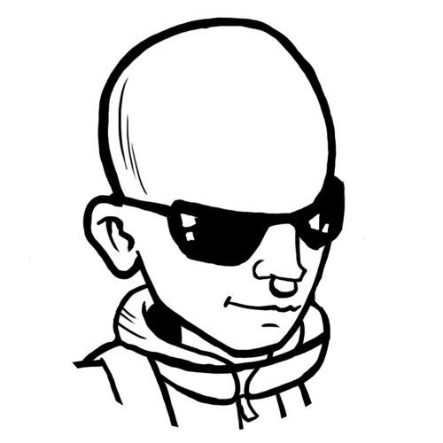 miloPKL's avatar