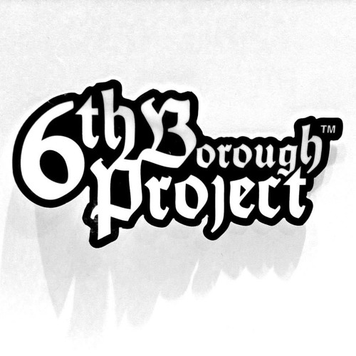 6th Borough Project's avatar