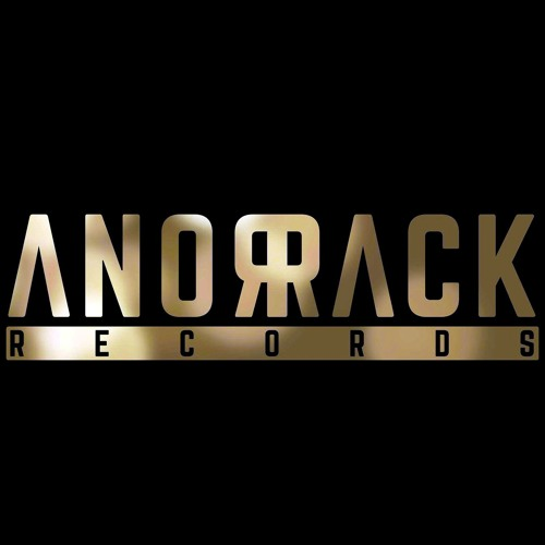 Anorrack Records's avatar