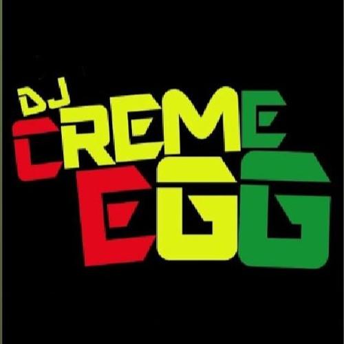 dj creme-egg's avatar