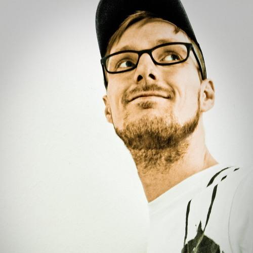 Uwe Heinrich Adler's avatar